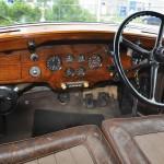 Trouwauto Rolls Royce Zwolle