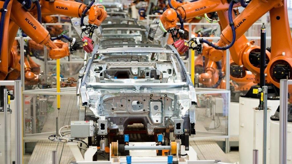 Volkswagen Emden volledig verzorgd arrangement!